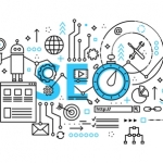 Succeeding in search engine optimisation