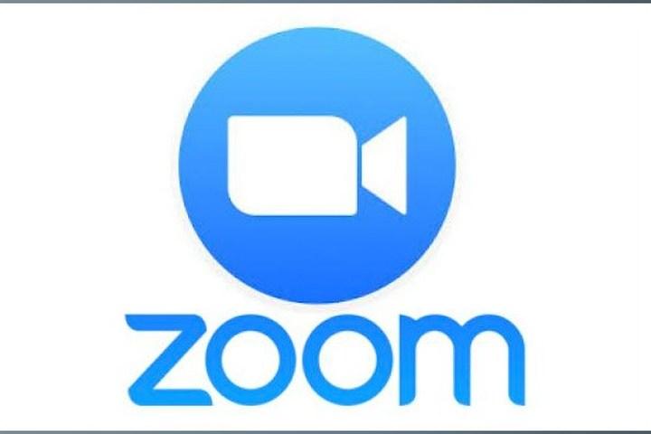 Redhead Digital Marketing_zoom