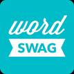 Redhead Digital Marketing_wordswag